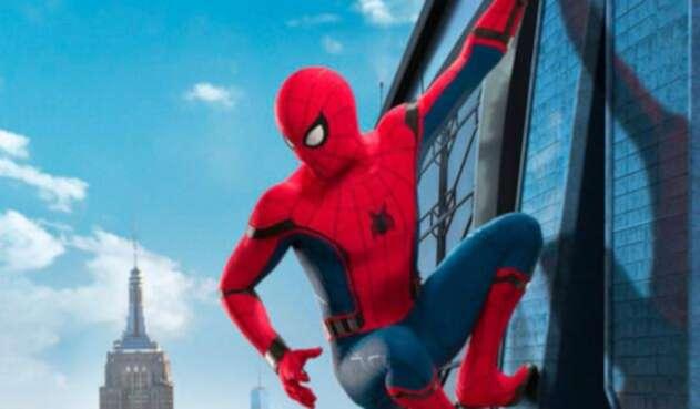 Spiderman-Home-Marvel-Oficial.jpg