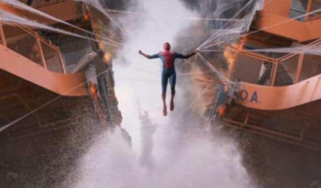 Spiderman-Video.jpg