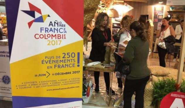 Stand-del-Atlántico-en-la-Feria-en-París-LA-FM.jpg