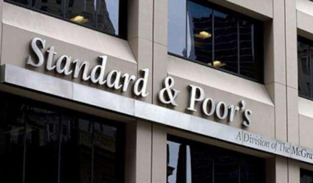 Standard-Poors.jpg