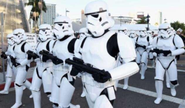 Star-Wars-AFP.jpg