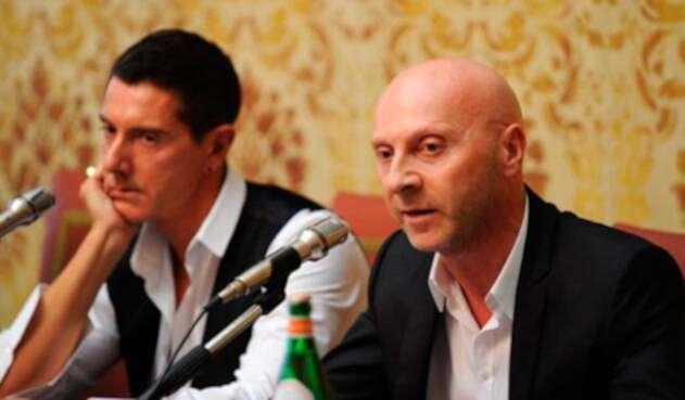 Stefano-Gabbana.jpg