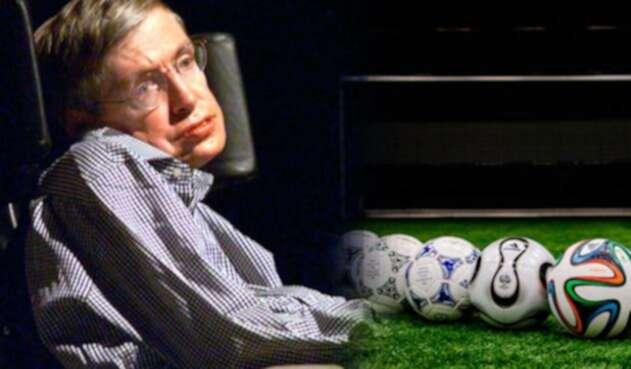 Stephen-Hawking-y-balones-AFP-Colprensa.jpg