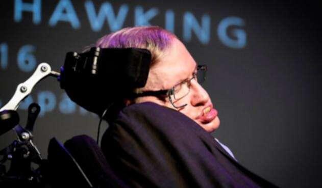 StephenHawking-afp.jpg