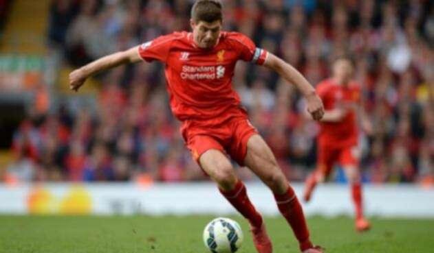 Steven-Gerrard-AFP1.jpg