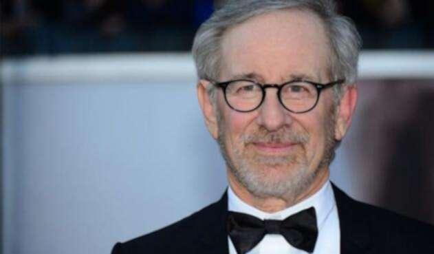 Steven-Spielberg1.jpg