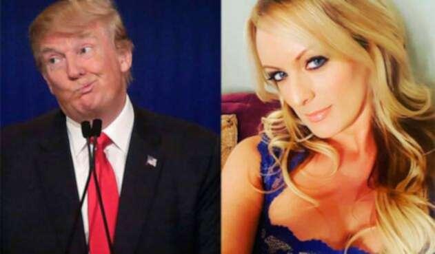 Stormy-Daniels-y-Trump.jpg