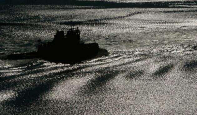 Submarine-Ingimage.jpg