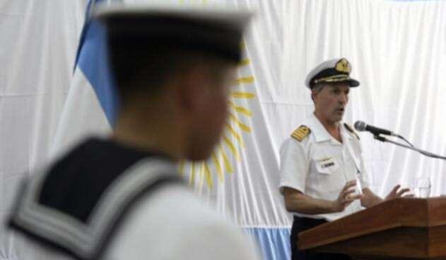 Submarino-LA-FM-AFP.jpg