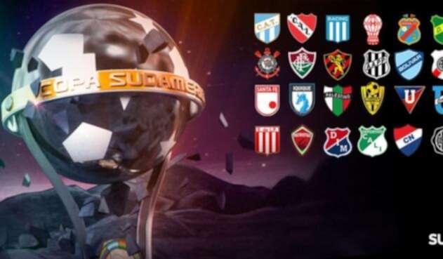Sudamericana1.jpg