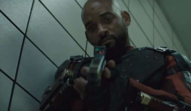 Suicide-Squad-Imagen-tomada-del-trailer.jpg