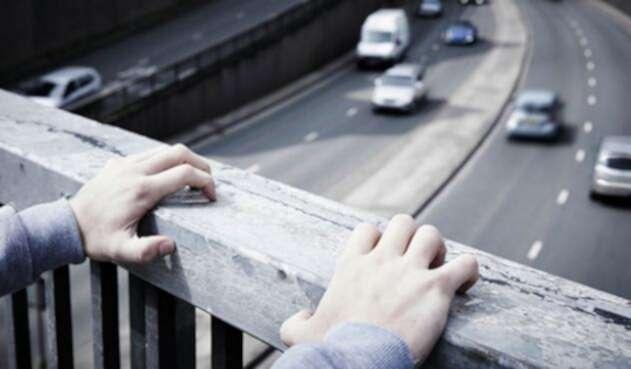 Suicidio1.jpg