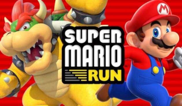 Super-Mario-LA-FM-@NintendoAmerica.jpg