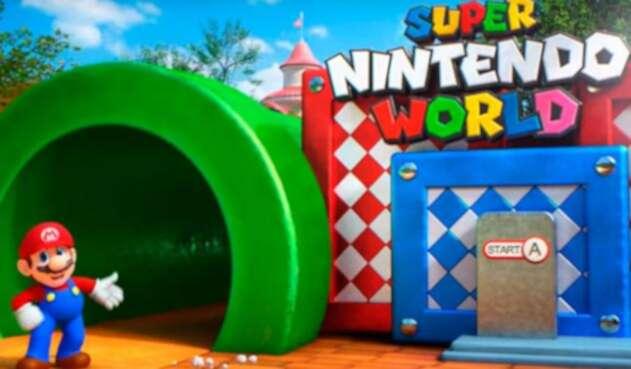 Super-Mario.jpg