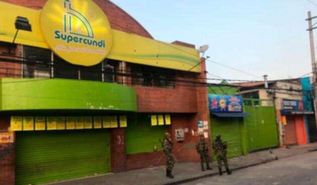 Supercundi-Facatativa-LAFM.jpg