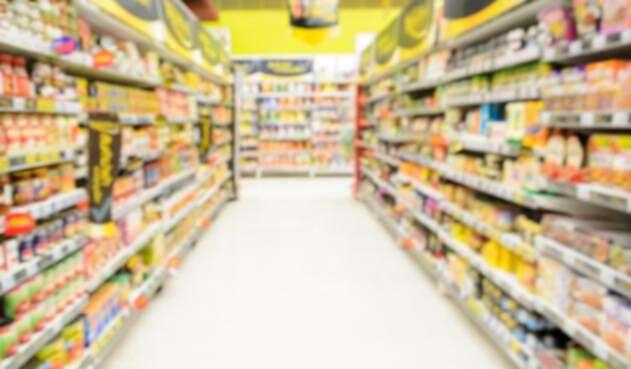 Supermercado-en-Alemania.jpg