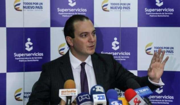 Superservicios-Colprensa-LAFM.jpg