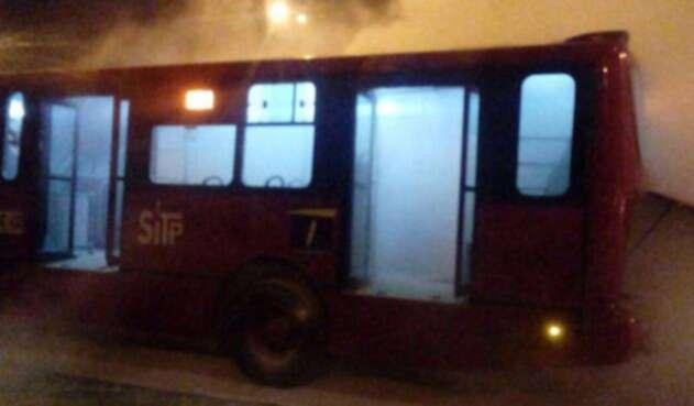 TM-LA-FM-Emergencias-Bogotá.jpg