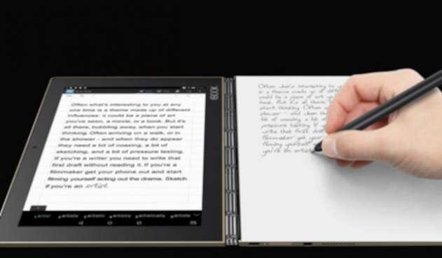 Tablet-Yoga-suministrada.jpg