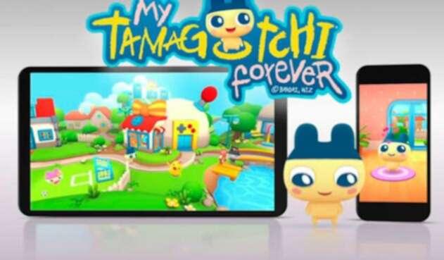 Tamagotchi-Youtube-Bandai-Namco.jpg