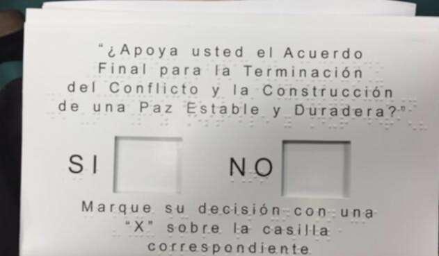 Tarjetón-Plebiscito.jpg