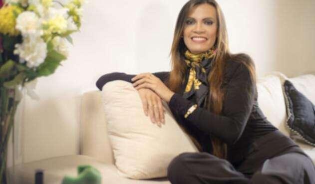 Tatiana-Piñeros-LA-FM-Suministrada.jpg
