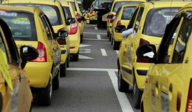 Taxis-Colprensa-Raúl-Palacios-1.jpg