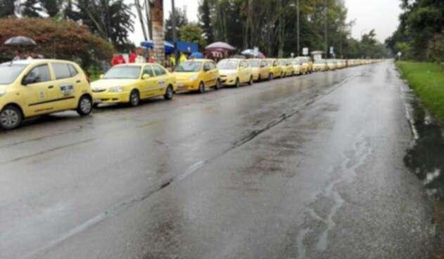 Taxis-LA-FM.jpg