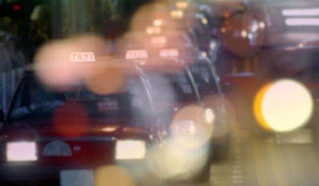 Taxis-LAFm-AFP.jpg