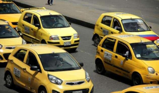 Taxis3.jpg