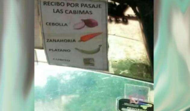 Taxista-comida.jpg