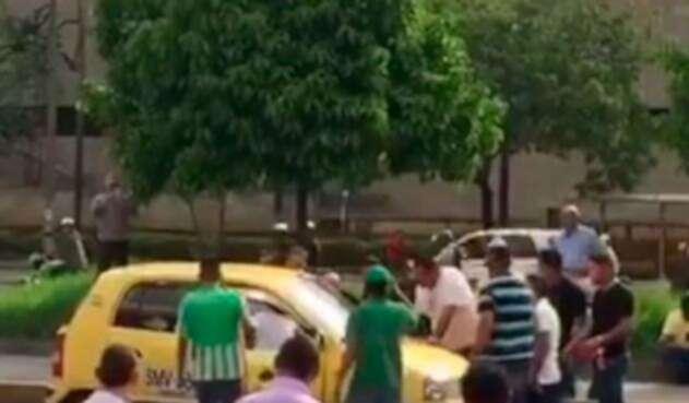 Taxistas.jpg