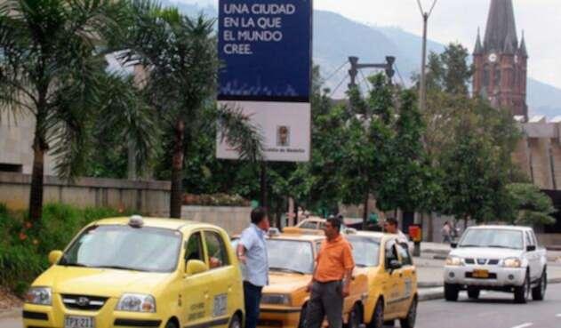Taxistas1.jpg