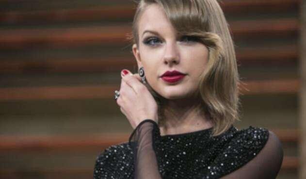 Taylor-Sw.jpg