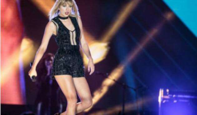 Taylor-Swift-AFP.jpg