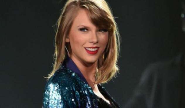 Taylor-Switf.jpg