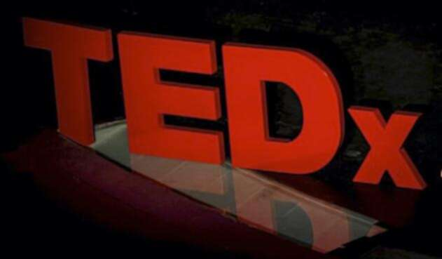 Tedx-LA-FM-tedxibabangalore.jpg
