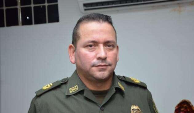 Teniente-Coronel-Hugo-Molano.jpg