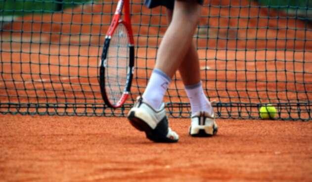 Tenis-Ingimage.jpg