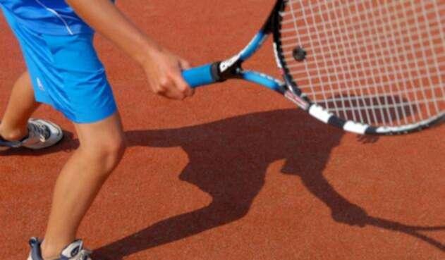 Tennis-Ingimage.jpg