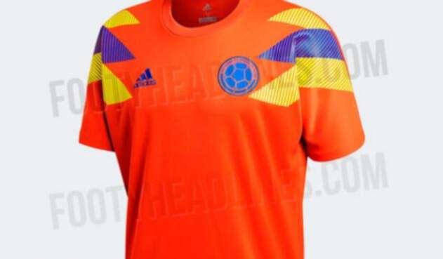 Tercera-camiseta-de-la-Selección-Colombia-.footyheadlines.jpg