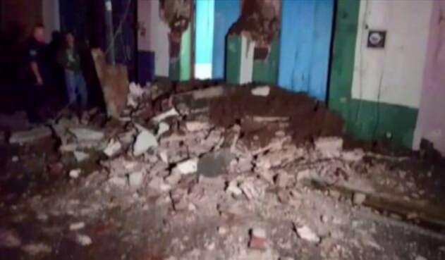 Terremoto-México-AFP1.jpg