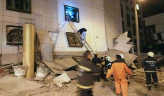 Terremoto-Taiwan.jpg
