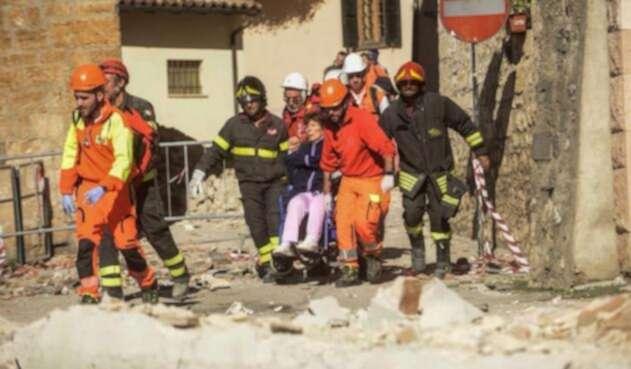 Terremoto-en-Italia.jpg