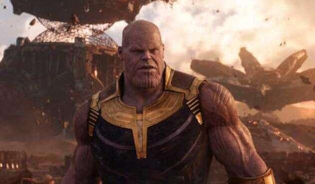 Thanos-Instagram-@avengers.jpg