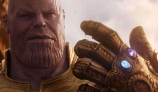 ThanosAvengersInifinityWar.jpg
