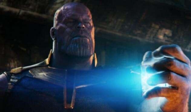 ThanosTeseImagenCINTAAVENGERSINFINITYWAR.jpg