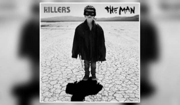 The-Killers-The-Man.jpg