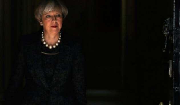 Theresa-May-1.jpg