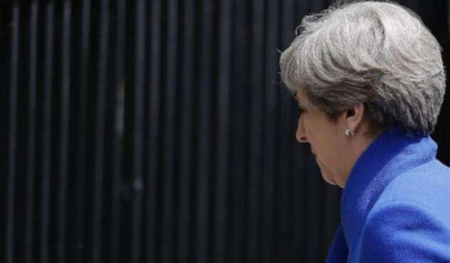 Theresa-May-LA-FM-AFP-1.jpg